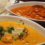 Photo de Taste of India