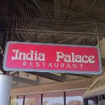 Photo of India Palace