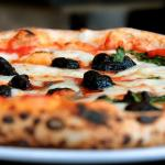 Photo of Pizza di Legno