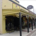 Photo of Boerne Grill