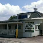 Photo of Pine River Dairy