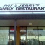 Billede af Pat & Jerry's Family Restaurant