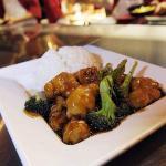 Photo of Rice Bowl Fresh Asian Kitchen