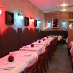 Photo of Haiku Restaurant