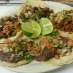 Foto de El Especial Mexican Restaurant