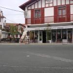 Photo de Café de la Plage