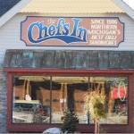 Foto di Chef's In