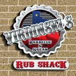 Photo of Virdinski's BBQ Rub Shack