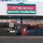Rocco's Family Restaurant
