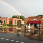 Joe's Easley Ice Cream Parlor
