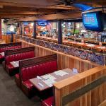 Photo of Northworks Bar & Grille