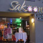 Sakoon