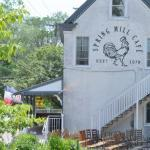 Photo of Spring Mill Cafe