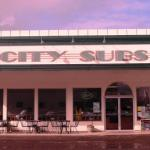 Photo of City Subs