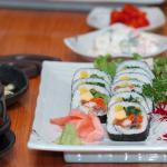 Photo of Korea House Restaurant