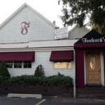 Photo of Frederick's Restaurant