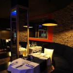 Photo of Blue Moon Thai Restaurant