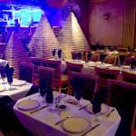 Photo of The Nile Restaurant