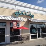 Photo of Buccas Bar and Grill