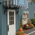 Seafood Center of Maine Incorporated