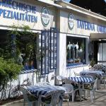 Photo of Taverna Omiros