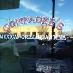 Photo of Compadres Mex Mex Grill