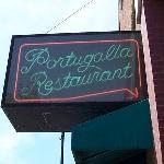Photo of Portugalia Restaurant