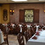 Giardino - by Russo's on the Bay