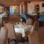 Photo of Cattails Restaurant