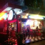 ภาพถ่ายของ Buddy's Bar  &  Grill