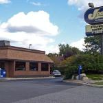 Photo of Jody's Restaurant