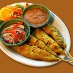 Ayothaya Thai Cuisine