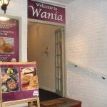 Photo of Wania Indian Restaurant