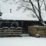 Photo of Boone's Junction