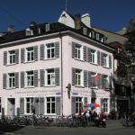 Photo of Restaurant Hirscheneck