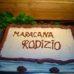 Photo of Maracana Rodizio