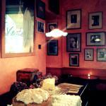 Zdjęcie Cafe Verte