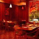 Photo of Angelo's Restaurant