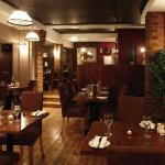Photo of Valentinos Italian Restaurant & Wine Bar
