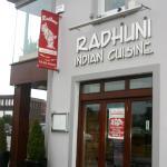 Photo of Radhuni Indian Cuisine