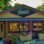 Fenwick's의 사진
