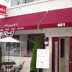 Photo of cerrato's restaurant
