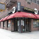 Photo of Moonstruck Diner