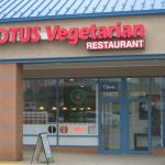 Photo of Lotus Vegetarian