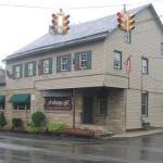 Photo of Newburg Inn Grill House & Bar