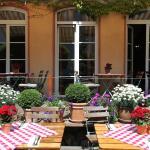 Brinkama's Restaurant Foto