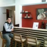 Bogotá Hotel Sheraton