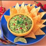 صورة فوتوغرافية لـ Alamo Mexican Kitchen