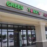 Photo of Green Tomato Buffet