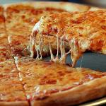 La Roma Pizza & Pasta